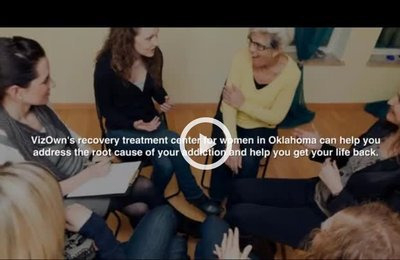 Vizown - Oklahoma Drug Rehab - Rehab Center in Oklahoma