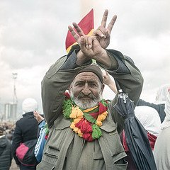 The World's most recently posted photos of kurdistan and pkk - Flickr Hive Mind