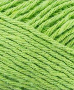 Lidia Crochet Tricot : Laine, coton et accessoires (crochet et tricot)