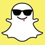 Snapchat 974