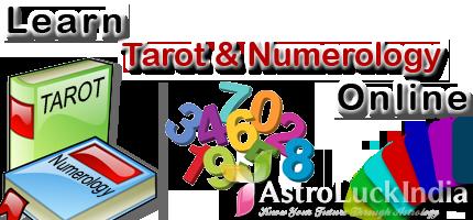 Astrology, Horoscope, Tarot, Numerology, Vastu, Feng Shui