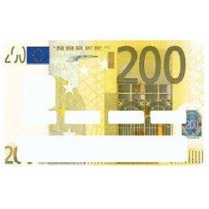 Primes de noel de 200 euro sans conditions pour les jeunes de 18 ans et plus sans emploi et revenu, Monsieur le Président François Hollande: Signer la pétition