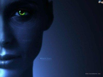 http://i1.sndcdn.com/artworks-000045394288-u5ks04-t500x500.jpg?6422697