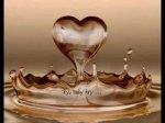 Scorpions - Still Loving You (lyrics)