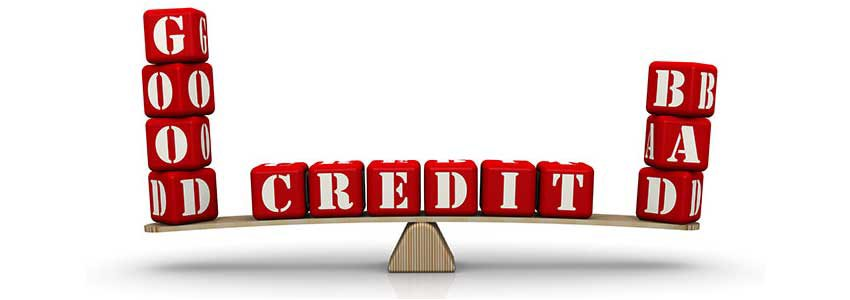Fulfill your Personal Desires with No Credit Check