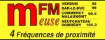 Terry Brival sur Radio Meuse FM