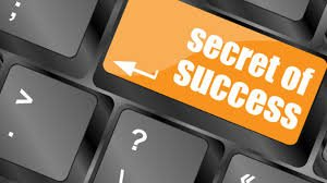 Internet Marketing Secrets Straight From The Experts