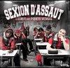 STREET CLIP PART 2 - A.D ( AFRICAIN DETERMINE ) extrait des CHRONIQUES DU 75 VOL.2 - Blog Music de sexiondasso - SEXION D'ASSAUT