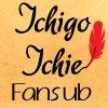 Ichigo Ichie Fansub