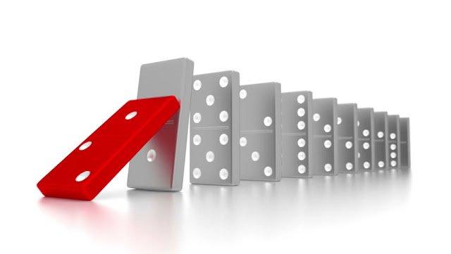 Cara Menang Bermain Agen Judi Domino Online Terpercaya - Agen Domino Online