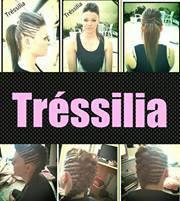 Tréssilia ma page sur facebook venez nombreux :) à bientôt