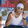 Sortie Du Maxi 5 Titres - Blog Music de elcuelnorap - El Cuelno
