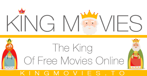 Watch Free Movies Online - KingMovies.to