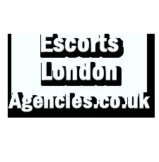 www.escorts-london-agencies.co.uk