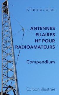 Le site pour le radioamateur passionné et résolument curieux