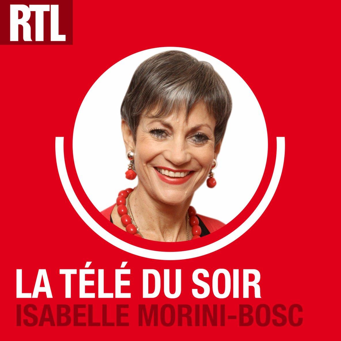 """Line Renaud - Replay """"A la télé ce soir"""""""