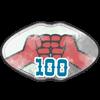 Amis 100