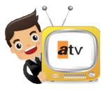 Atv HD izle - Tv izle -HD Canlı Tv izle