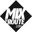 2011 Nov 17 - Melissa Mars dans Mix Ta Route