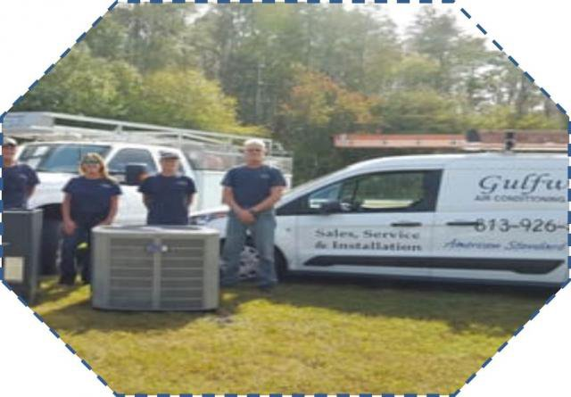 air conditioning companies tampa