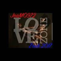 Love Zone 2017
