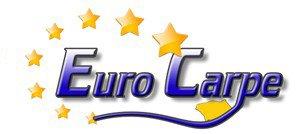 Euro Carpe - SARL Euro Carpe