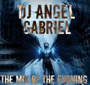 DJ-ANGEL-GABRIEL