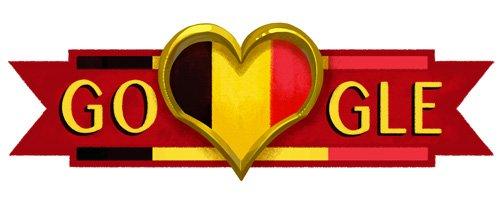 belge le peuple