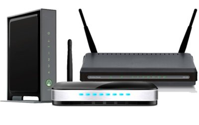 Vegas Wifi Communications Fixed Wireless Las Vegas NV