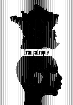 La francophonie, un instrument de la Françafrique !
