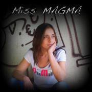 Miss-Magma Magmatik - Compte Facebook