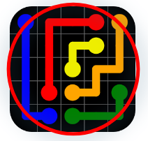 flow free game download - Appdroid | Download Paid Android Apps and Games for Free