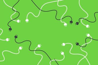 Amazonie: un inestimable patrimoine écologique en danger