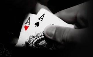 Daftar Situs Agen Poker Online Terpercaya Termurah
