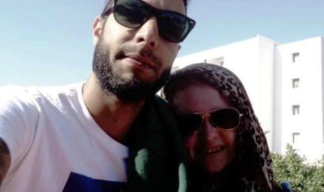 A Agadir, son mariage est refusé pour « appartenance à la mouvance sataniste »
