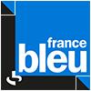 Gagnez vos places pour la générale et une rencontre avec @Obispopascal avec France Bleu