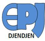 Entreprise portuaire de Djen Djen | jijel | Port Algérie