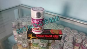 Tongkat Vagina Super Produk Denature | h057.info