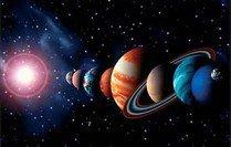 Le 5ème carre Uranus-Pluton du 21 avril 2014, l'éclipse lunaire et l'éclipse solaire