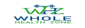 Whole Health Zone - Find The Healthy You