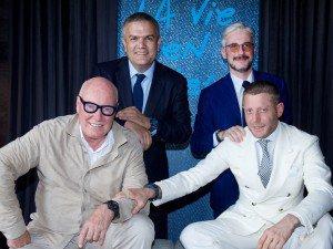 Ulysse Nardin Archives - Best Luxury Watch Brands | Patek Philippe, Richard Mille, Hublot, Piaget & Breguet - Haute Time