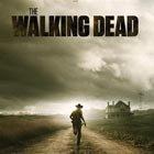 Arrêt à la ferme dans la saison 2 de The Walking Dead dès ce soir sur NT1 | Critictoo Séries TV