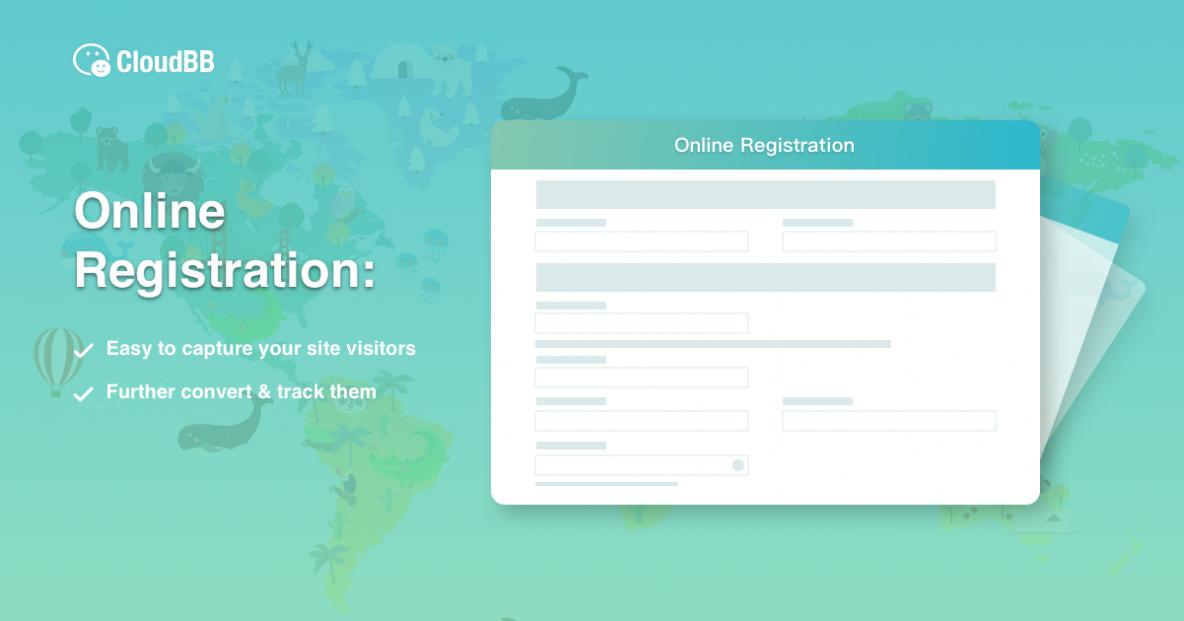 Best Registration Software Free List