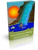 Download E-Book on Self Help (9th Phase 5 E-Book) -Download E-Book | Download E-Books