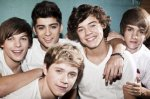 Pour Les One Direction, C'est Ici ;)
