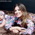 e-Roupas de Bebê – Vestidos Infantil — Moda Menina