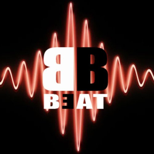 BASS BOUSSA BEAT
