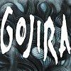 Magma (Album Stream) - YouTube