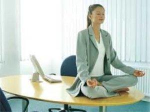 13 recettes faciles pour déstresser au bureau