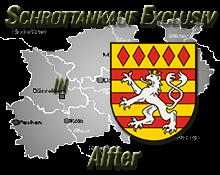 Schrottankauf Alfter | Schrottankauf Exclusiv
